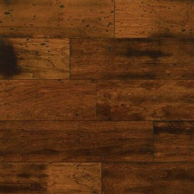 Cost to install engineered hardwood