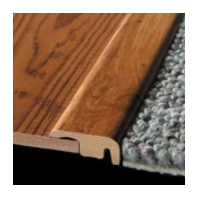 72 Threshold in Fruitwood Select