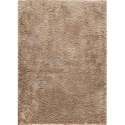 Winslow Beige Area Rug Rug Size: Rectangle 5 x 7