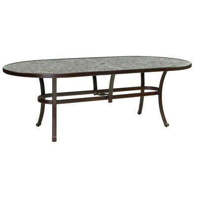 Buy Vintage Dining Table Product Photo