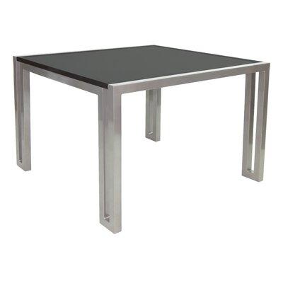 Wonderful Dining Table Product Photo