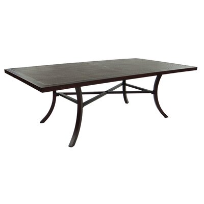 Beautiful Dining Table Product Photo