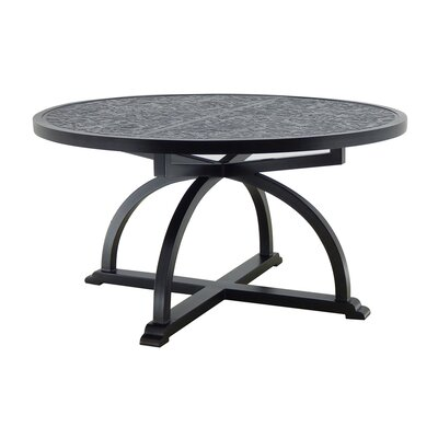 Info about Dining Table Product Photo
