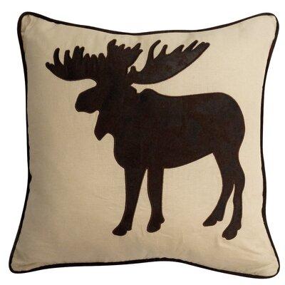 Stowe Creek Decorative Throw Pillow