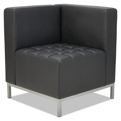 QUB Series Modular Guest Chair
