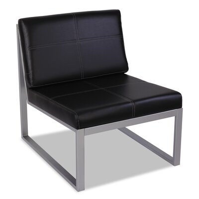 Reception Slipper Chair