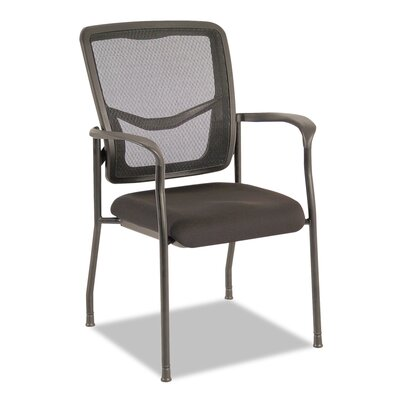 EX Series Mesh Guest Chair