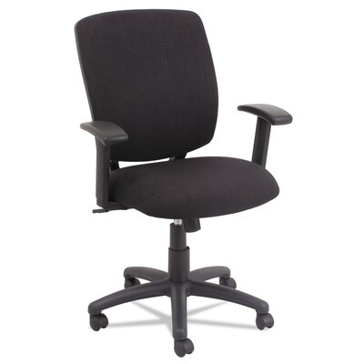 Everyday Desk Chair 576 Product Photo