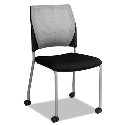 TCE Series Mesh Back Guest Chair
