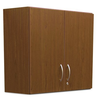 Door Storage Cabinet Product Image 4158