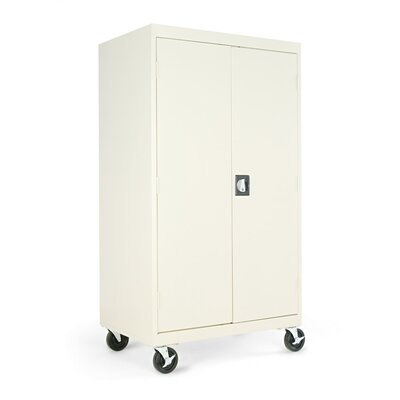 Storage Cabinet Mobile Product Image 418