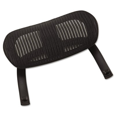 K8 Series Mesh Headrest