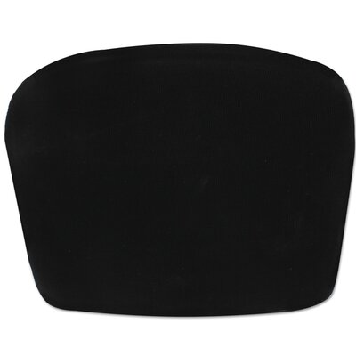 Cooling Gel Memory Foam Back Support