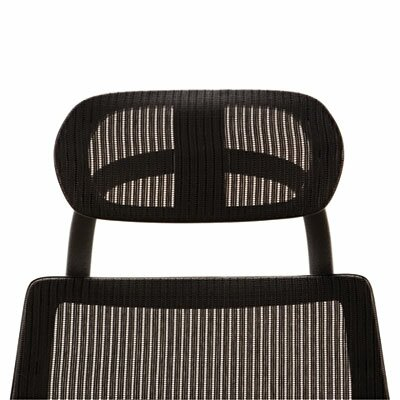 K8 Series Mesh Headrest