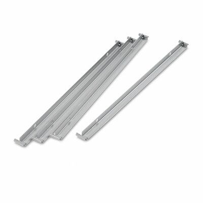 Two Row Hangrail