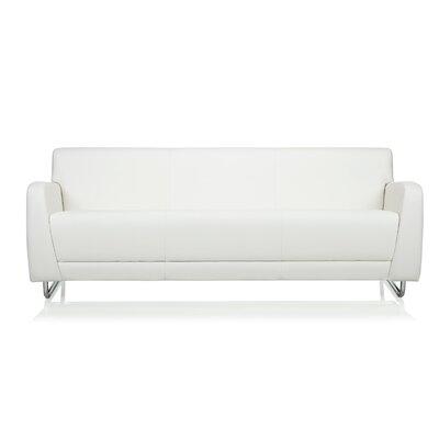 1343/FC-1KTY-CH-NMB-NAC-NGL KI Furniture No Glides, Cushion Sofas