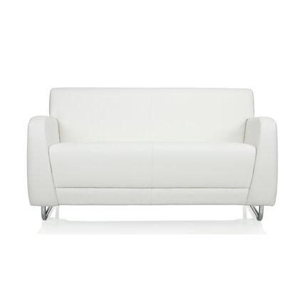 1333/FC-LHSN-CH-NMB-NAC-NGL KI Furniture No Glides, Cushion Sofas