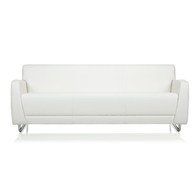 1343/FC-1279-CH-MB-NAC-NGL KI Furniture No Glides, Cushion Sofas