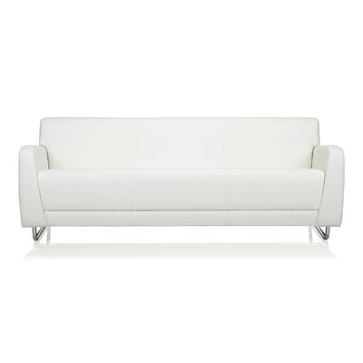 1343/FC-LHFG-CH-MB-NAC-NGL KI Furniture No Glides, Cushion Sofas