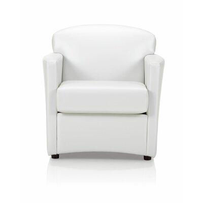 Jessa? Armchair