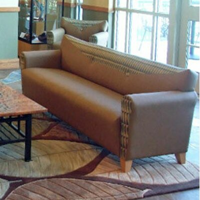 Mesa� Sofa