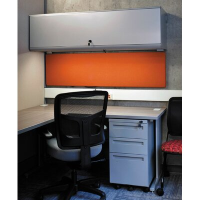 WorkZone HRDPT Universal Overhead 36 Under Cabinet Light Bar