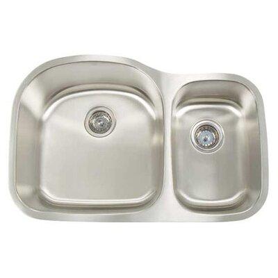 Manhattan+Double+Bowl+and+Small+Side+Rectangular+Undermount+Kitchen+Sink.jpg