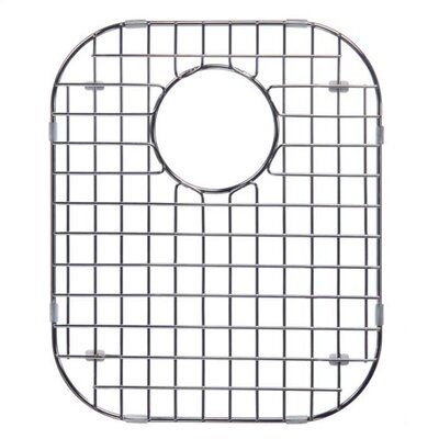 13 x 11 Kitchen Sink Grid