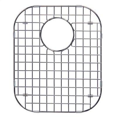 """13"""" x 11"""" Kitchen Sink Grid BG-16"""
