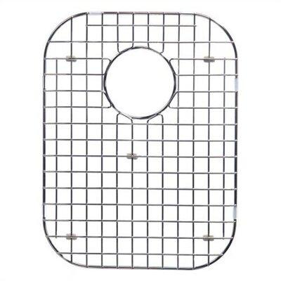 16.5 x 12.5 x Kitchen Sink Grid