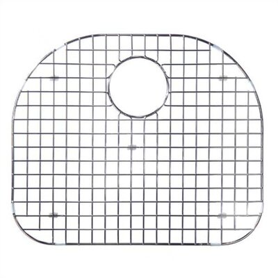 19 x 16 Kitchen Sink Grid