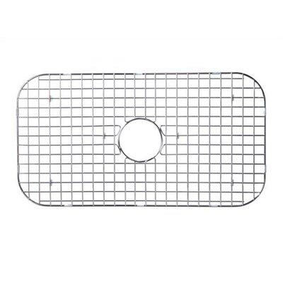26 x 14 Kitchen Sink Grid