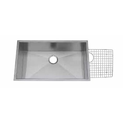 Chef Pro 16 x 29 Sink Grid