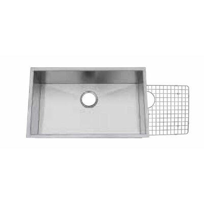 Chef Pro 15 x 26 Sink Grid