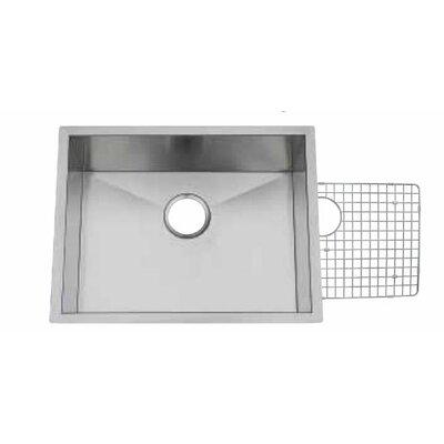 Chef Pro 15 x 20 Sink Grid