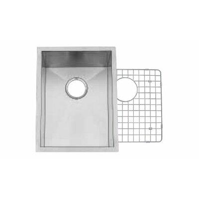 Chef Pro 12 x 15 Sink Grid