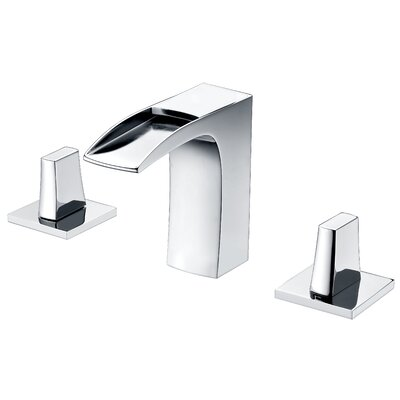 Tiffany 60 Double Bathroom Vanity Set Sink Finish: Biscuit