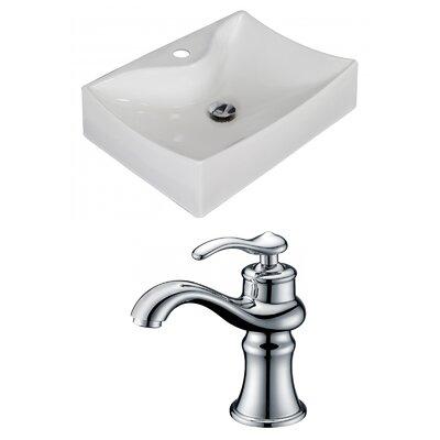 22 Wall Mount Bathroom Sink