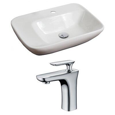 23 Wall Mounted Bathroom Sink