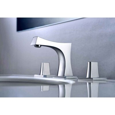 3 Hole Ceramic 32 Single Bathroom Vanity Top
