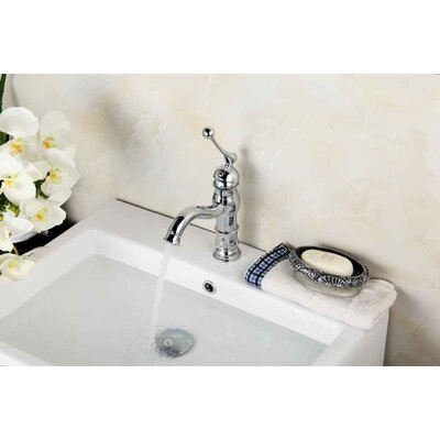 1 Hole Ceramic 24 Single Bathroom Vanity Top