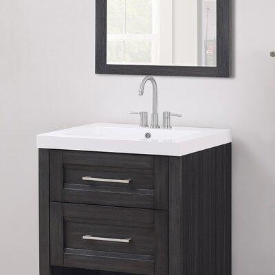 36 Single Bathroom Vanity Set