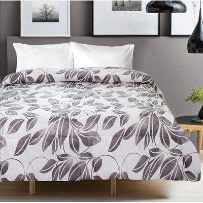 Studio-707 Comforter Size: Twin