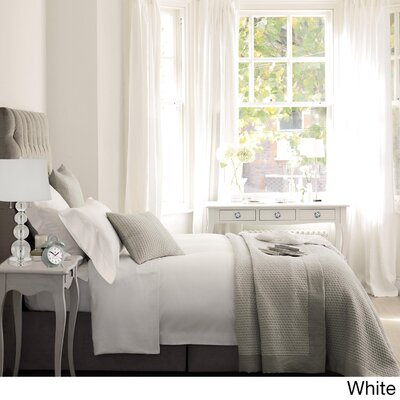 Berlin 1200 Thread Count 100% Cotton Sheet Set