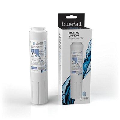 Bluefall Refrigerator Water Filter