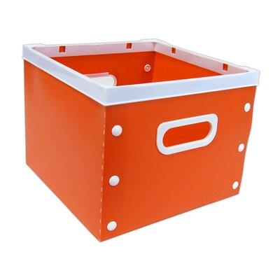 Toy Box GT218D
