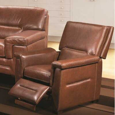 Astoria Recliner