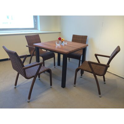 Topalit Dining Set - Product photo