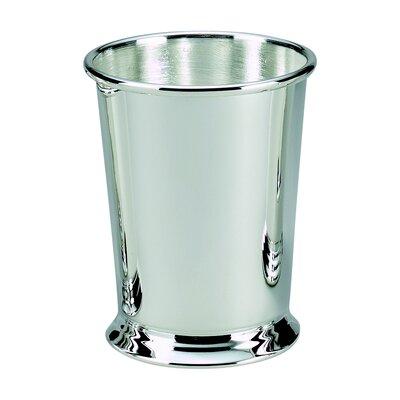 11 oz. Mint Julep Cup 21072