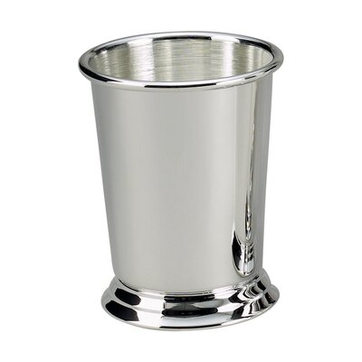 7 oz. Mini Mint Julep Cup 21071